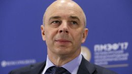 Rusia reestructurará la deuda venezolana - Rusia reestructurará la deuda venezolana
