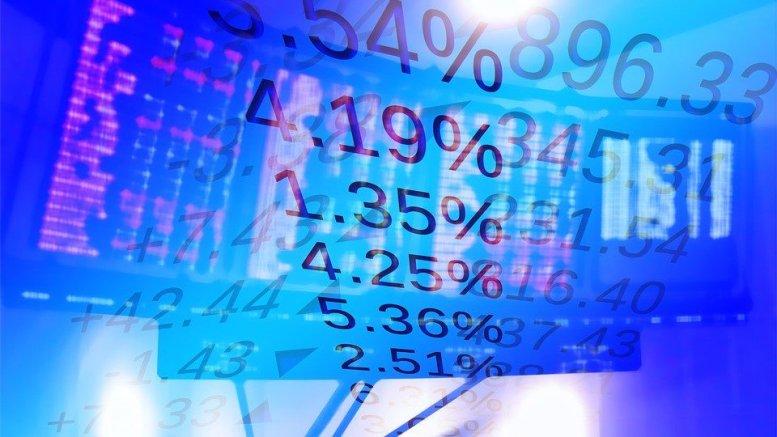 Se disparan precios de los criptoactivos a excepción de Bitcoin - Se disparan precios de los criptoactivos, a excepción de Bitcoin
