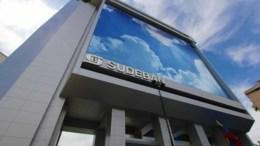 Sudeban inició 3er operativo para proteger el cono monetario - Sudeban inició 3er operativo para proteger el cono monetario