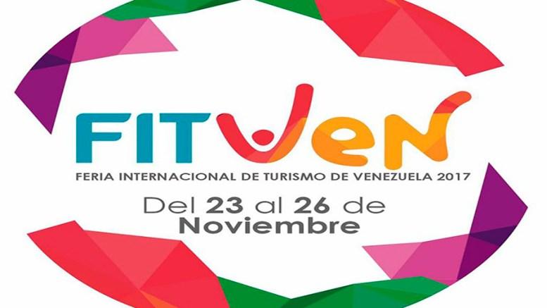 12 países dirán presente en la Fitven - 12 países dirán presente en la Fitven
