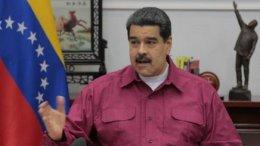 4 millones de venezolanos recibirán bono navideño especial de Bs 500.000 - 4 millones de venezolanos recibirán bono navideño especial de Bs 500.000