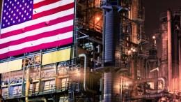 Adivina qué país es rey en producción de gas y petróleo - ¿Adivina qué país es rey en producción de gas y petróleo?