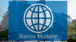 Al BM no les gusta las restricciones impuestas a bancos internacionales - Al BM no les gusta las restricciones impuestas a bancos internacionales