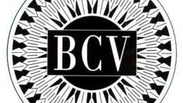BCV evaluó agresión financiera internacional - BCV evaluó agresión financiera internacional