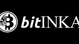 BitInka emitirá tarjeta Visa para cancelar con criptomonedas - BitInka emitirá tarjeta Visa para cancelar con criptomonedas