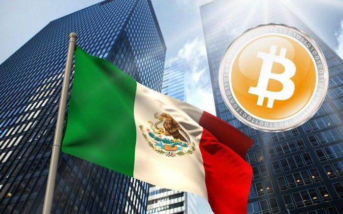 Bitcoiners tendrán su primer Game A Thon en México - Bitcoiners tendrán su primer Game-A-Thon en México