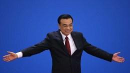 China dispuesta a jugar limpio - China dispuesta a ¿jugar limpio?
