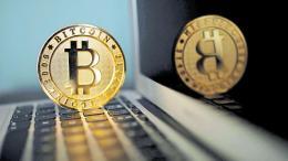 El precio de Bitcoin continúa su tendencia a la baja - Continua la tendencia a la baja de Bitcoin