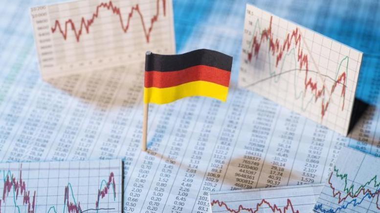 Espiral inflacionaria sigue acechando a la economía alemana - Espiral inflacionaria sigue acechando a la economía alemana