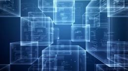 Firma uruguaya asegura su mercado con blockchain - Firma uruguaya asegura su mercado con blockchain