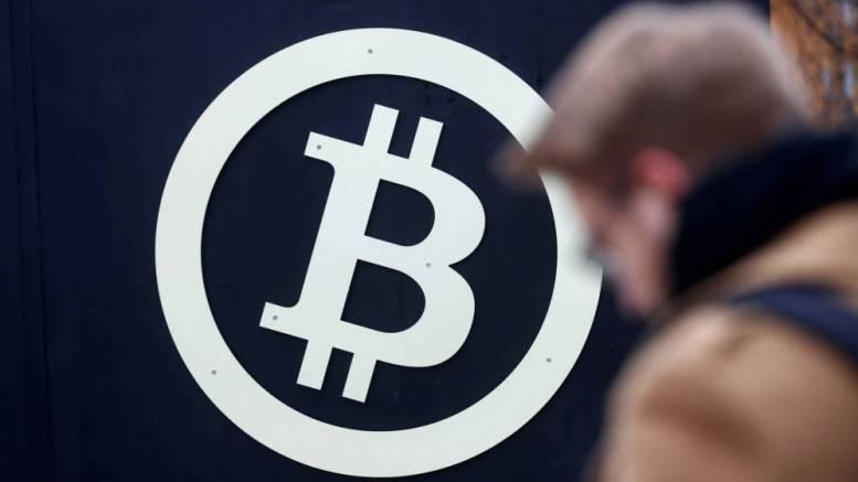 La Burbuja de Bitcoin - La Burbuja de Bitcoin