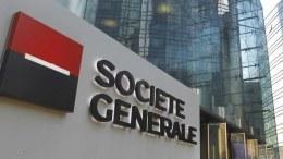 La infartante cifra de despidos que hará el Société Générale - La infartante cifra de despidos que hará el Société Générale