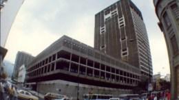 Ocho aspectos positivos de la banca venezolana - Ocho aspectos positivos de la banca venezolana