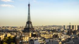 PIB francés aumentó 05 al cierre de septiembre - PIB francés aumentó  0,5%  al cierre de septiembre