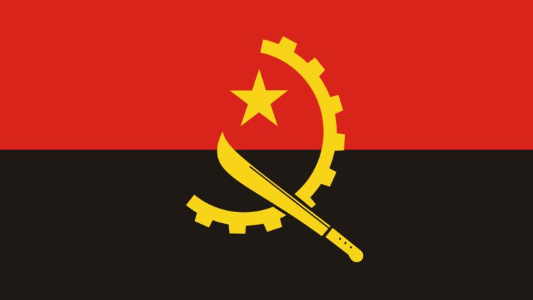 Por qué Angola busca desesperadamente un socio - ¿Por qué Angola busca desesperadamente un socio?