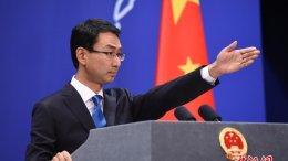 Que se traerán China y Francia con posible afianzamiento - ¿Que se traerán China y Francia con posible afianzamiento?