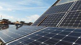Tecnología Blockchain impulsará la energía renovable en Australia - Tecnología Blockchain impulsará la energía renovable en Australia