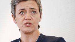 UE inicia investigaciones por evasión fiscal - UE inicia investigaciones por evasión fiscal