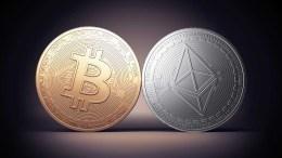 esta listo ethereum para jugar con bitcoin - Está listo Ethereum para jugar con Bitcoin