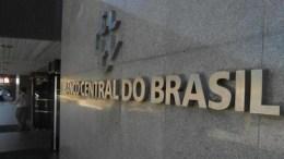 Alerta Banco Central de Brasil pone en duda la inversión en monedas virtuales - ¡Alerta! Banco Central de Brasil pone en duda la inversión en monedas virtuales