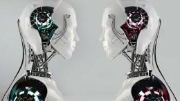 Auxilio Robots dejarán sin empleo a 51 millones de personas - ¡Auxilio! Robots dejarán sin empleo a 5,1 millones de personas