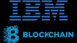 Buenas nuevas Sberbank estrenó en un Blockchain de IBM - ¡Buenas nuevas! Sberbank estrenó en un Blockchain de IBM