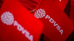 Enterrando la especulación Pdvsa analiza el alza de sus productos y derivados - ¡Enterrando la especulación! Pdvsa analiza el alza de sus productos y derivados