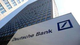 Lo que cree el Deutsche Bank sobre el bitcoin - ¡Lo que cree el Deutsche Bank sobre el bitcoin
