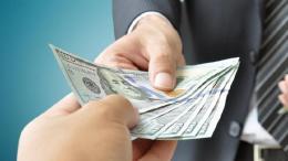 Reivindicación Salario mínimo en Panamá aumentará 65 - ¡Reivindicación! Salario mínimo en Panamá aumentará 6,5%