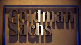 Adivina a donde trasladará Goldman Sachs su gestora de activos europea - Adivina a donde trasladará Goldman Sachs su gestora de activos europea