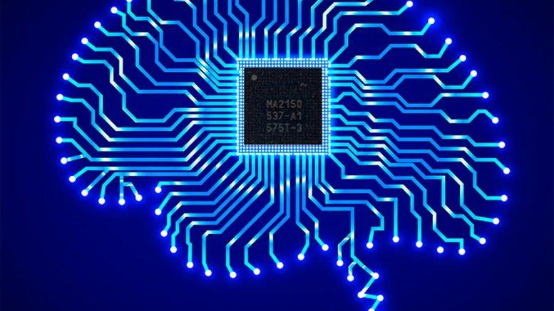 Algoritmos de aprendizaje automático y sus sesgos - Algoritmos de aprendizaje automático y sus sesgos