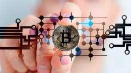 Aragoneses exploran potencialidades de blockchain - Aragoneses exploran potencialidades de blockchain