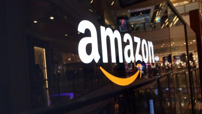 Así es como Amazon planea instalarse en Argentina - Así es como Amazon planea instalarse en Argentina