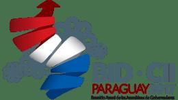BID alertó sobre desprotección de trabajadores paraguayos - BID alertó sobre desprotección de trabajadores paraguayos