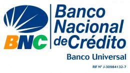 BNC conquistó el 5° lugar en cartera de créditos - BNC conquistó el 5° lugar en cartera de créditos