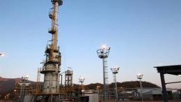 Bolivia celebró extensión de recorte OPEP - Bolivia celebró extensión de recorte OPEP
