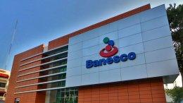 Capital social de Banesco se ubicó en Bs. 81.250 millones - Capital social de Banesco se ubicó en Bs. 81.250 millones