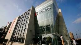 Conozca los bancos más multados por Indecopi en el 2017 - Conozca los bancos más multados por Indecopi en el 2017