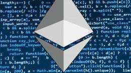 Cuál es el futuro de Ethereum - ¿Cuál es el futuro de Ethereum?