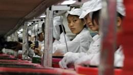 El ofrecimiento de China que no puede desperdiciarse - El ofrecimiento de China que no puede desperdiciarse