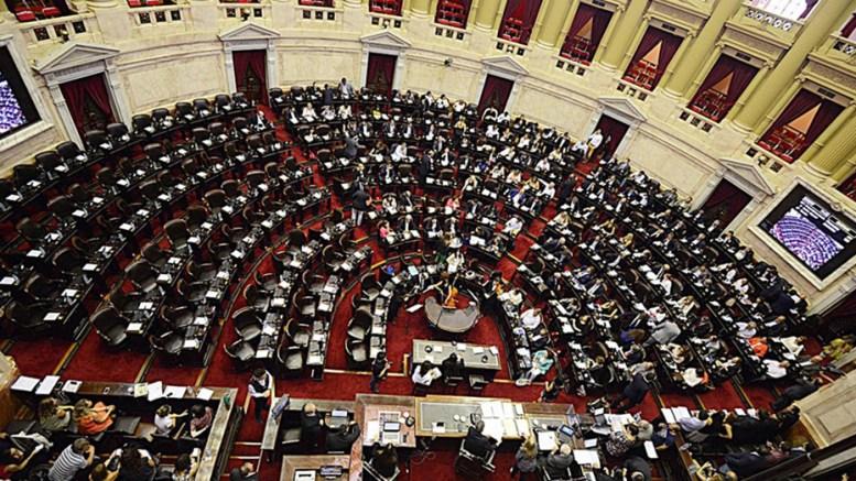 Francia ya tiene luz verde para su presupuesto del 2018 - Francia ya tiene luz verde para su presupuesto del 2018