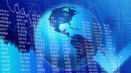 Lo que 2018 tiene reservado para los mercados - Lo que 2018 tiene reservado para los mercados
