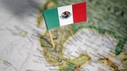 Mercado de criptomonedas será regulado en México - Mercado de criptomonedas será regulado en México