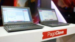 PagoClave del Banco de Venezuela agilizará pagos electrónicos - PagoClave del Banco de Venezuela agilizará pagos electrónicos