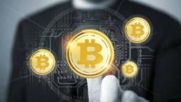 Podría ser el bitcoin un riesgo para 2018 - ¿Podría ser el bitcoin un riesgo para 2018?