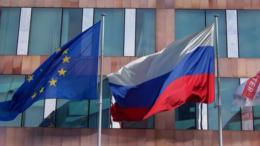 Por qué la UE prorrogó las sanciones económicas contra Rusia - ¿Por qué la UE prorrogó las sanciones económicas contra Rusia?