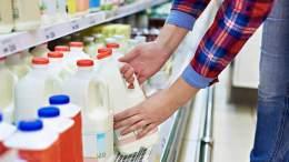 Productora de leche costarricense bajo escándalo por dumping - Productora de leche costarricense bajo escándalo por dumping