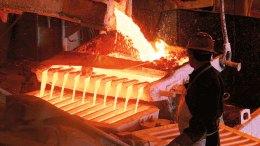 Sector cuprífero es la primera opción de Chile - Sector cuprífero es la primera opción de Chile