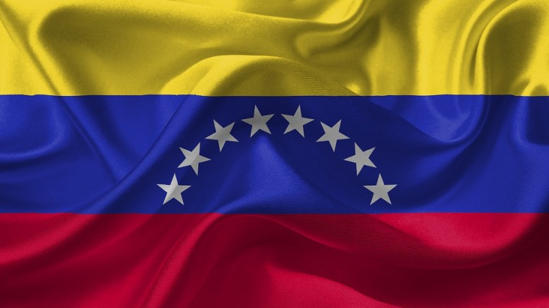 Será posible Venezuela espera romper cerco financiero con Blockchain - ¿Será posible? Venezuela espera romper cerco financiero con #Blockchain