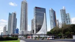 Sistema bancario panameño está blindado - Sistema bancario panameño está blindado